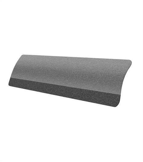 Allure - Aluminium jaloezie 25mm kleurstaal - Grey Metallic 7105