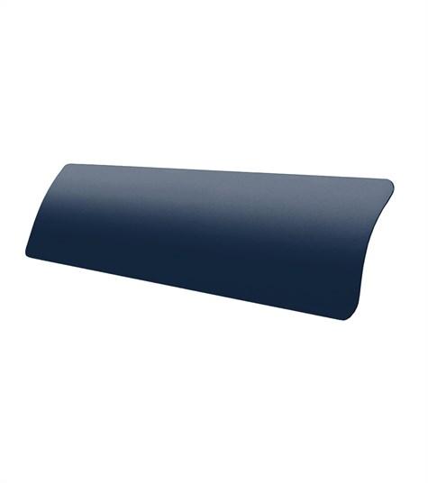 Allure - Aluminium jaloezie 25mm kleurstaal - Cobalt Blue 7712