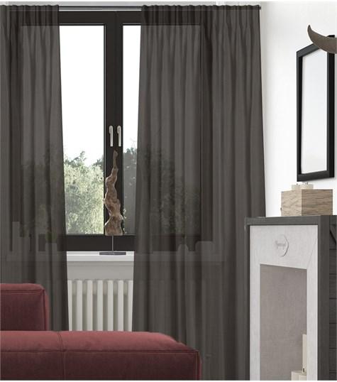 Inbetween - Dubbele Plooi - Rome Lei VEES0074