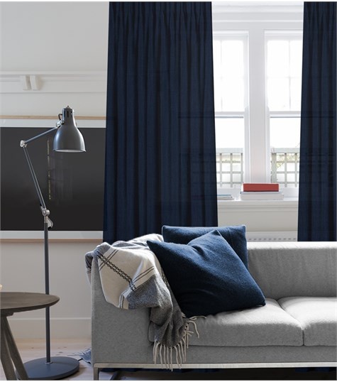 Inbetween - Ingeslagen Ringen - Magic Navy VE9479