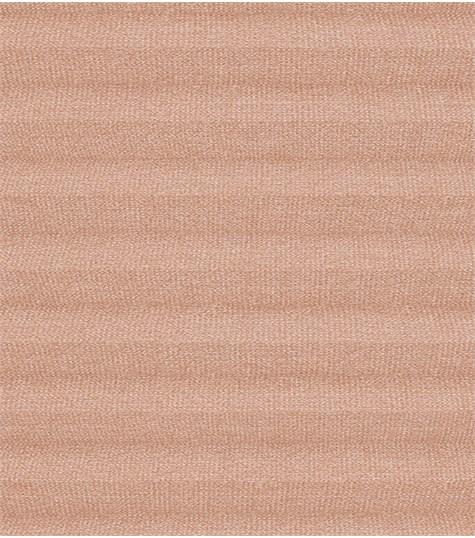 Energy - 25mm - Kleurstaal plissegordijnen - Cinnamon - C2404