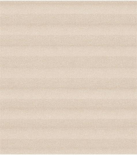 Energy - 25mm - Kleurstaal plissegordijnen - Flax - C2506