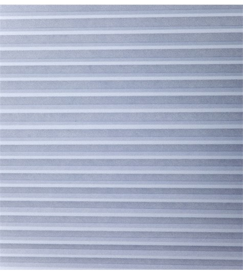 Energy - plisse dupligordijn TH10 - Silver grey
