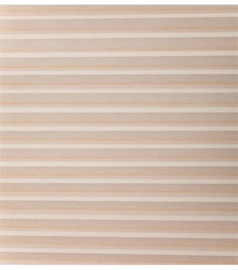 Energy - plisse dupligordijn TH15 - Earthstone white