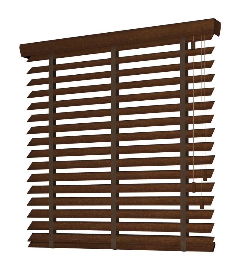 Deco oud houten balken gehoor geven aan uw huis for Deco houten huis