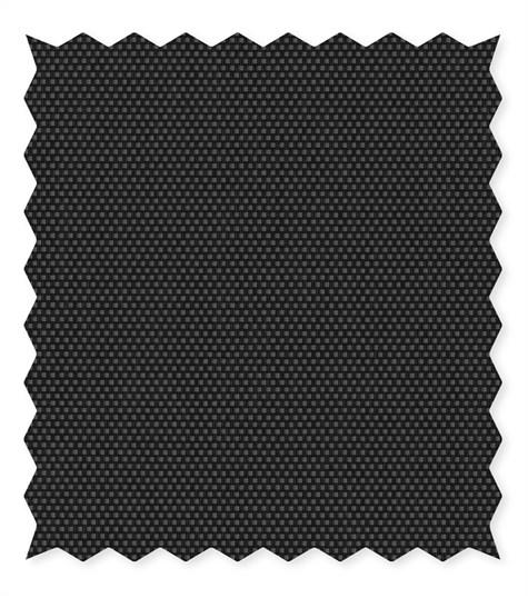 Emotion - Kleurenstaal - Graphite black