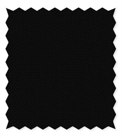 Emotion - Kleurenstaal - Jet black