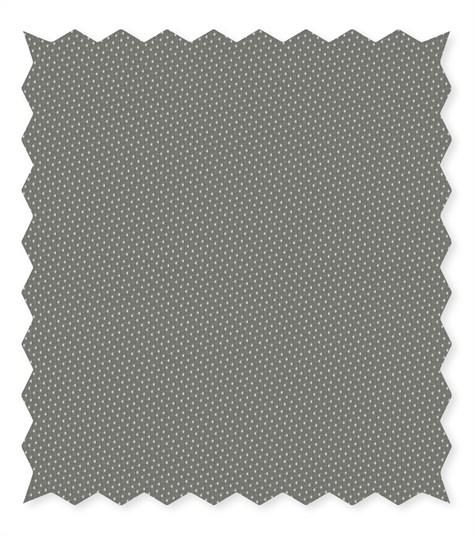 Emotion - Kleurenstaal - Concrete grey