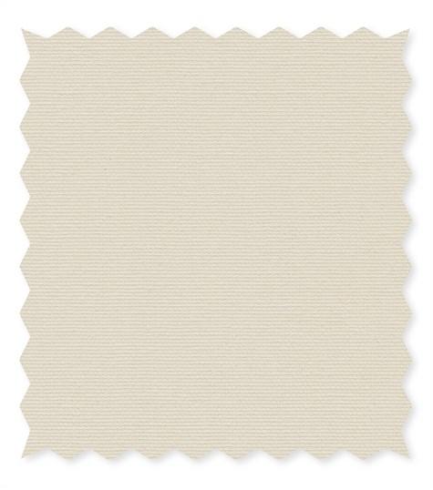 Authentics - Rolgordijn Semi transparant kleurstaal - Ivoor AST5141