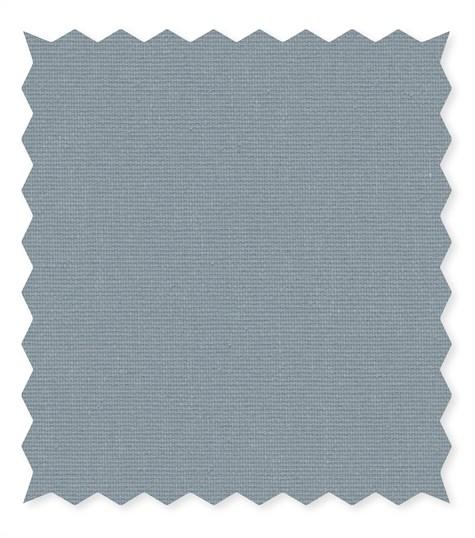 Authentics - Rolgordijn Semi transparant kleurstaal - Baby Blauw AST7225