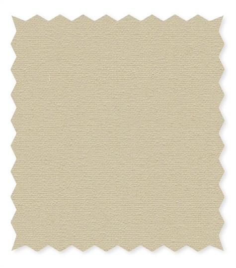 Authentics - Rolgordijn Semi transparant kleurstaal - Ivoor Beige AST7305
