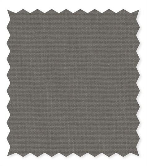 Authentics - Rolgordijn Semi transparant kleurstaal - Steengrijs AST7307