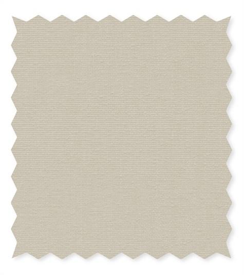 Authentics - Rolgordijn Semi transparant kleurstaal - Licht Taupe AST7313