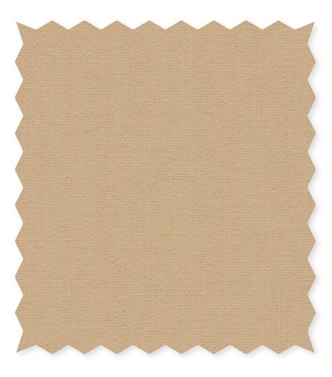 Authentics - Rolgordijn Semi transparant kleurstaal - Sahara Beige AST7317