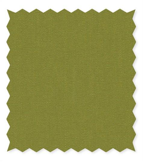 Authentics - Rolgordijn Semi transparant kleurstaal - Mos Groen AST9649