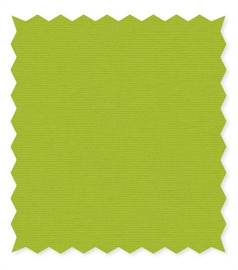 Authentics - Rolgordijn Verduisterend kleurstaal - Gras Groen AVE5475