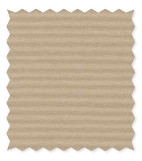 Authentics - Rolgordijn Verduisterend kleurstaal - Licht Beige AVE5503