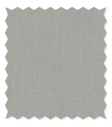 Authentics - Rolgordijn Verduisterend kleurstaal - Zuiver Grijs AVE5535