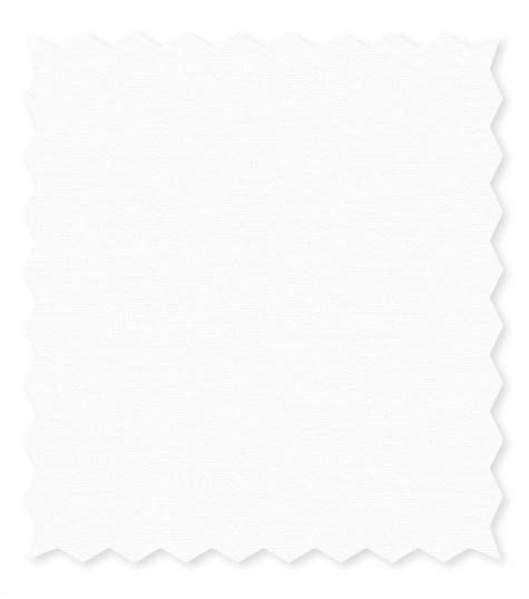 Authentics - Rolgordijn Verduisterend kleurstaal - Wit AVE7801