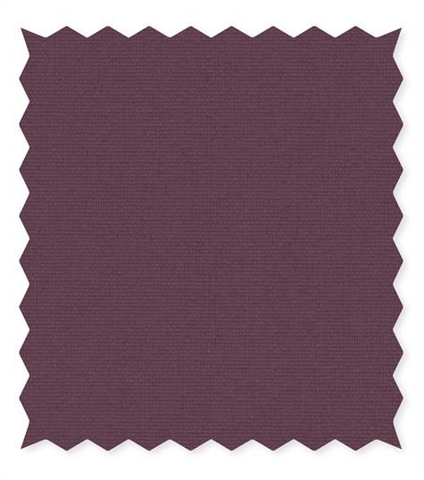 Authentics - Rolgordijn Verduisterend kleurstaal - Oud Paars AVE9659