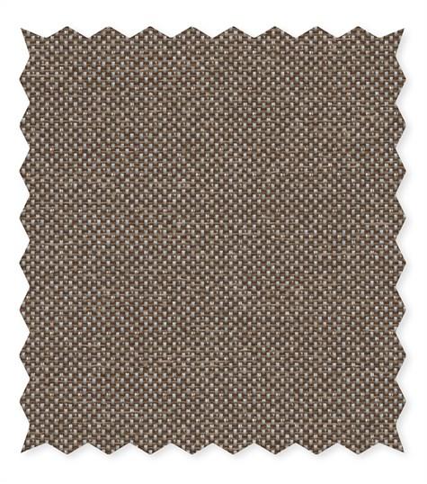 Authentics - Rolgordijn Designer kleurstaal - Bruin DEST4109
