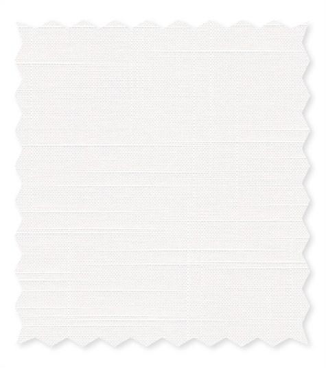 Authentics - Rolgordijn Designer kleurstaal - Wit DEST5344