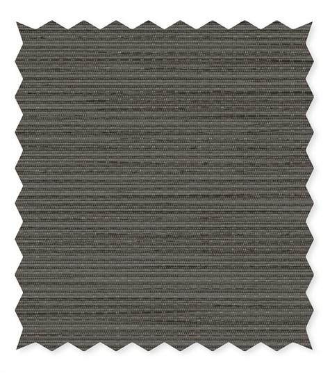 Authentics - Rolgordijn Designer Verduisterend kleurstaal - Nature Grijs DEVE5536