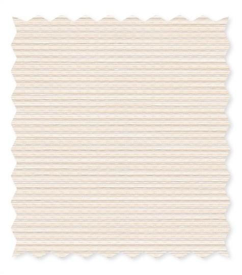 Authentics - Rolgordijn Designer Verduisterend kleurstaal - Nature Creme DEVE5540