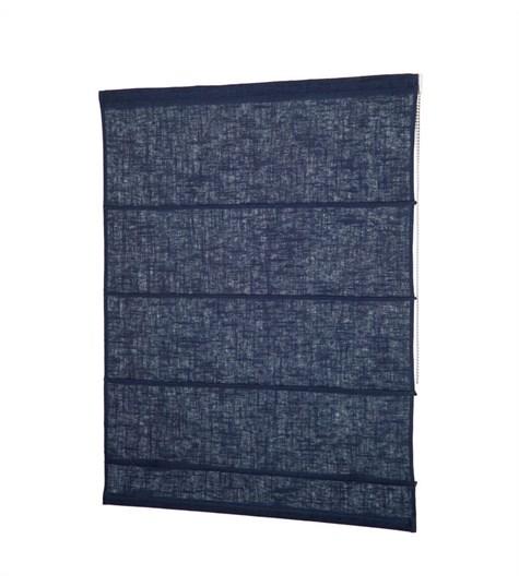 Panache - Kleurenstaal - Atlantic blue