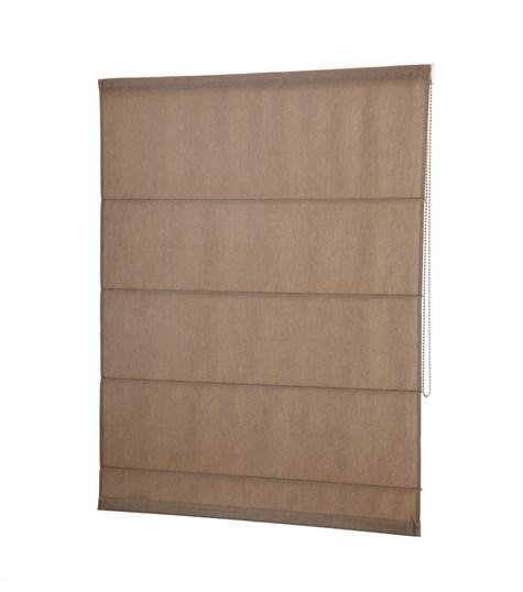 Panache - Kleurenstaal - Khaki brown