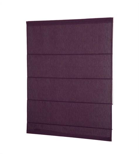Panache - Kleurenstaal - Hot purple