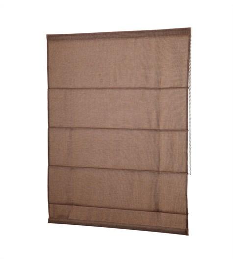 Panache - Kleurenstaal - Camel brown