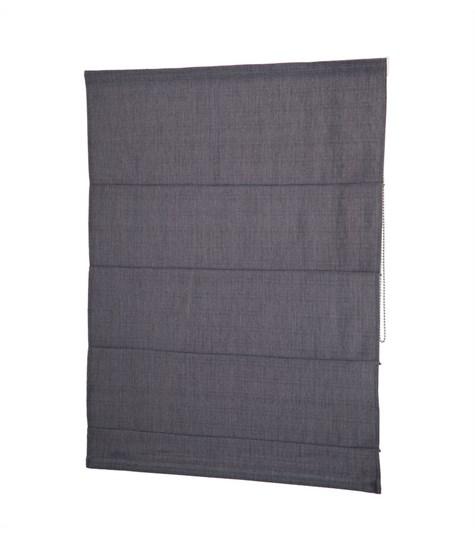 Panache - Kleurenstaal - Peppered grey