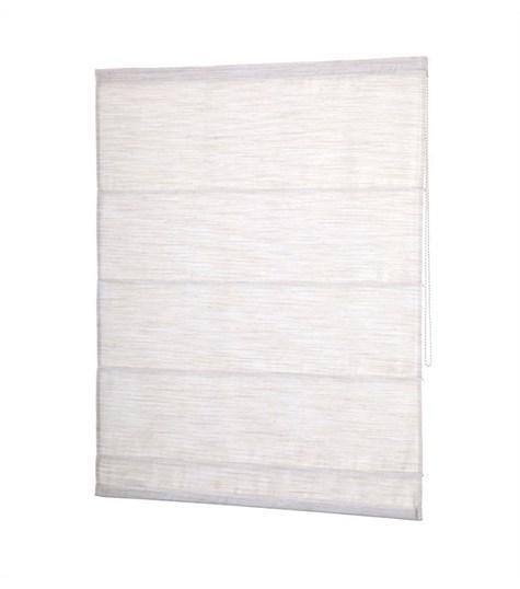 Panache - Kleurenstaal - White washed