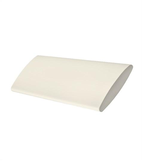 E - wood - Cafe shutter 47mm - Creamy