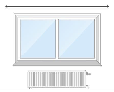 https://www.veneta.com/CmsData/Mediabrowser/Images/0._Website/7_Gordijnen/7.1_Voile/7.1.1_Configurator/7_1_1_Voile-gordijnen-breedte-1.jpg