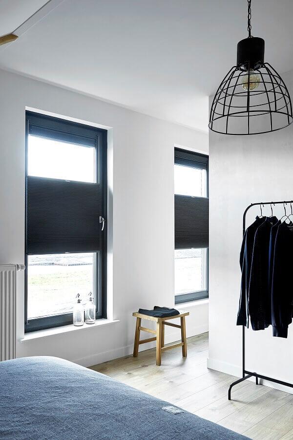 ramen verduisteren slaapkamer