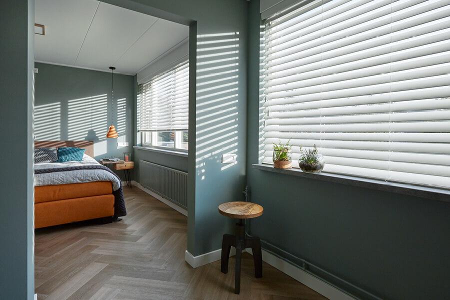 Top Raamdecoratie Slaapkamer – Inspiratie, Tips & Foto's » Van RTL4 QD37