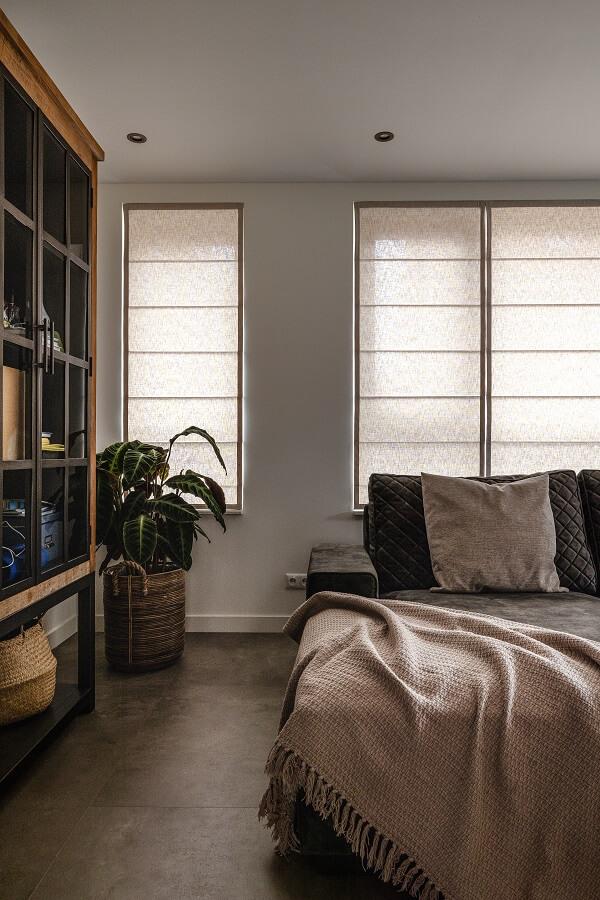 Raamdecoratie Slaapkamer Inspiratie Tips Foto S Van Rtl4 Veneta Com
