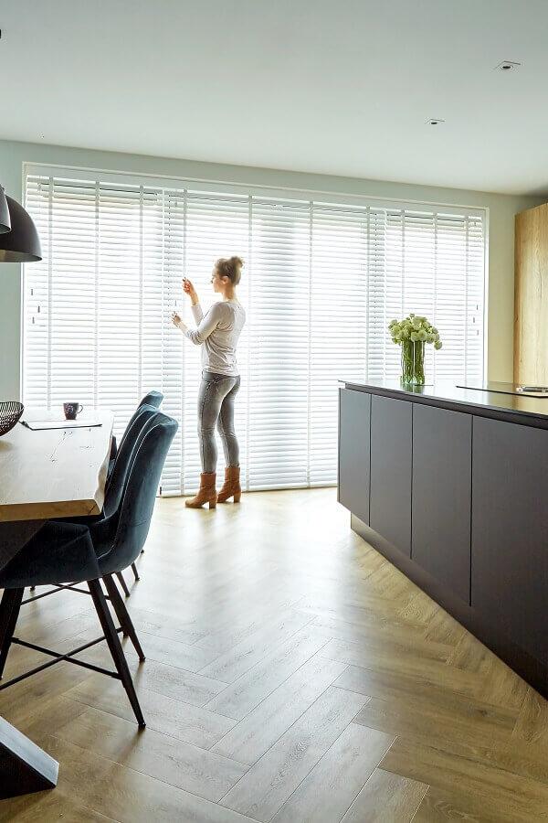 Interieur Ideeen Com.Raamdecoratie Ideeen Inspiratie Tips Foto S Van Rtl4