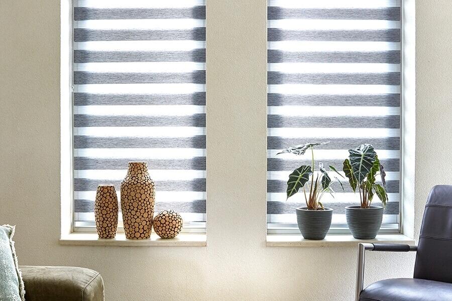 Raamdecoratie kiezen tips inspiratie van rtl veneta