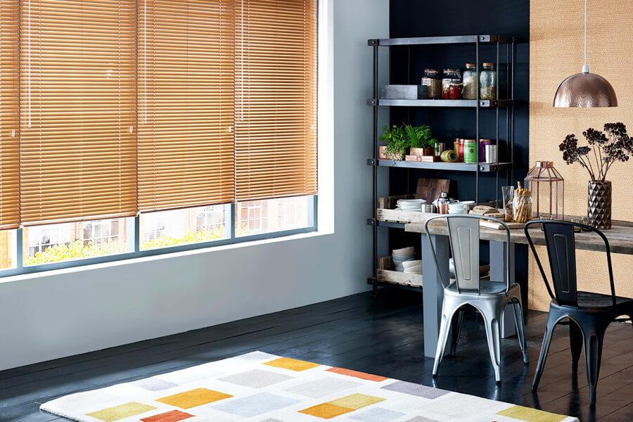 Raamdecoratie kiezen tips & inspiratie » van rtl4 veneta.com