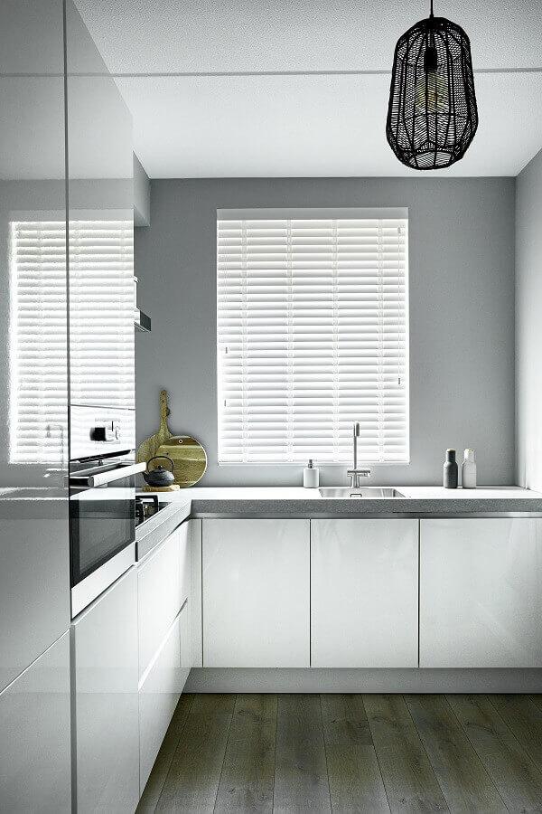 Tips raambekleding keuken tips bij het uitzoeken van