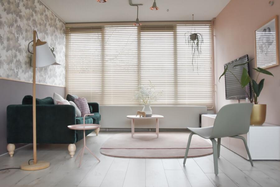 Inspiratie om je woonkamer in te richten! » van rtl4 veneta.com